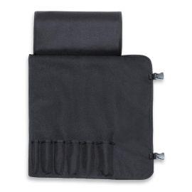 F Dick Roll Bag 6 Pocket Empty