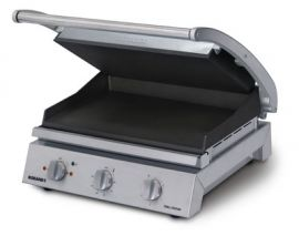 Roband Grill Station 8 Slice N/s