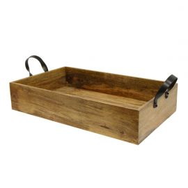 Ploughmans Small Tray