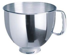 Kitchenaid 4.8ltr Spare Bowl