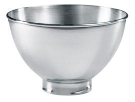 Kitchenaid 2.8 Ltr Mixing Bowl