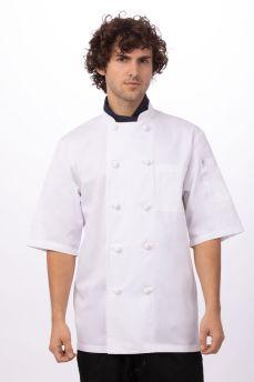 Chef Neckerchief - Navy