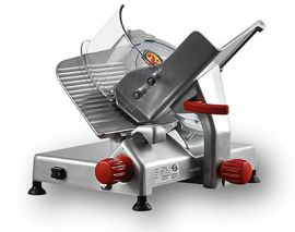 Noaw H/duty Feed Slicer 300mm