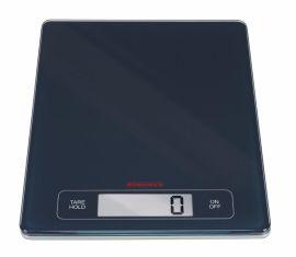 Soehnle 15kg Scales - Black