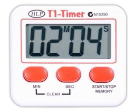 Timer T 1 General Purpose Timer