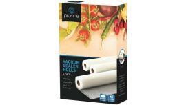 Proline Vacuum Rolls 3pk