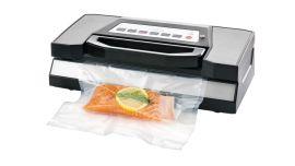 Pro-line Commercial Vacuum Sealer