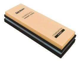 Edge Master Ceramic Combi Whetstone 400/1000