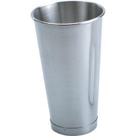 Milkshake Cup S/s