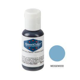 Americolor Gel - Wedgewood 21.3g