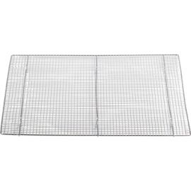 Cooling Rack 740x400mm with legs