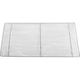 Cooling Rack 650x530mm
