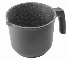 Pyrolux Milk Jug 1.5ltr