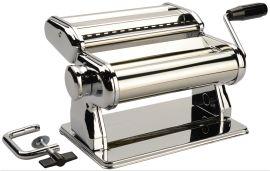 Avanti Pasta Maker 180mm