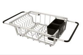 Avanti Expandable In Sink Dish Rack