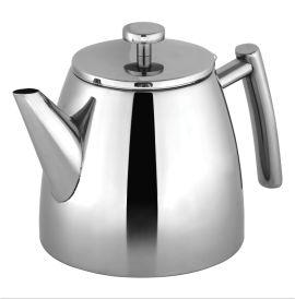 Modena Dwall Teapot 1.2ltr