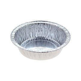 Confoil Single Serve Pie 145ml