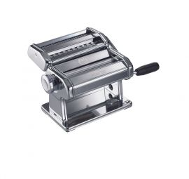 Marcato Pasta Machine Atlas 150