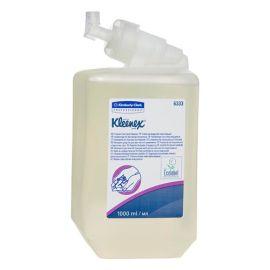 Foam Soap Kleenex 1000ml - 3697490