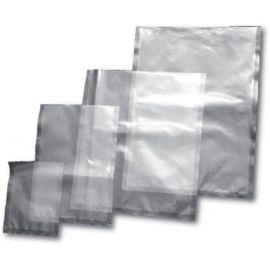 Vacuum Seal Bag 165x250 (100)