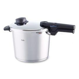 Fissler Pressure Cooker 6ltr Vitavit