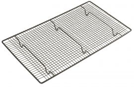 Bakemaster Cooling Tray 46x26cm