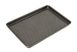 Bakemaster Baking Tray 39.5x25x2.5