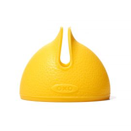 Oxo Silicone Lemon Squeeze & Store