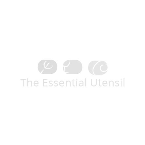 Oxo Anolog Leave In Meat Thermometer