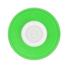 Oxo Reusable Silicone Lid - Small