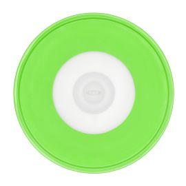 Oxo Reusable Silicone Lid - Medium