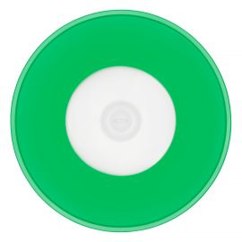 Oxo Reusable Silicone Lid - Large