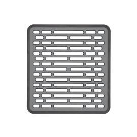Oxo Sink Mat - Small