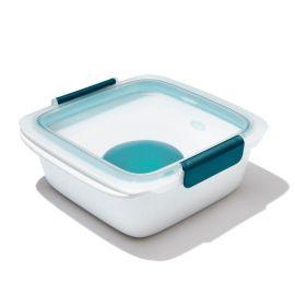 Oxo Prep & Go Salad Container 1.5l