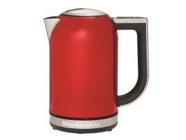 Kitchenaid Kettle Red 1.7ltr
