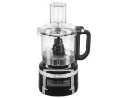 Kitchenaid 7 Cup Food Pro Onyx Black