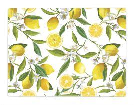 Avanti Surface Protector Lemon