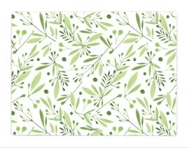 Avanti Surface Protector - Olive Branch