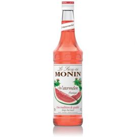 Monin Watermelon 700ml