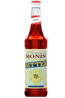 Monin Bitters