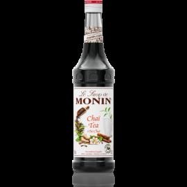 Monin Chai Tea 700ml