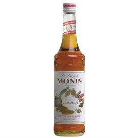 Monin Caramel 700ml