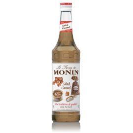 Monin Salted Caramel 700ml