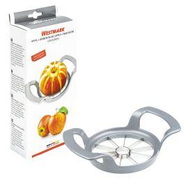 Apple / Pear Slicer - Westmark