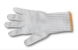 Victx Glove Brinx Hvy - XL