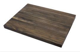 Global Walnut Cutting Board 40x30x3cm