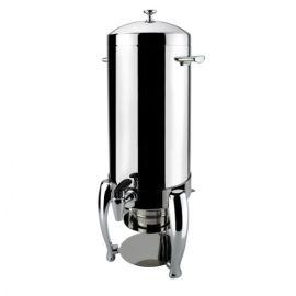 Coffee Urn 11 Litre S/steel