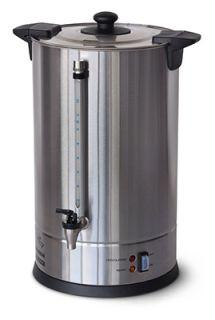 Roband Coffee Percolator 80 Cup / 12.8ltr