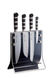 F Dick 1905 Series 4pce Knife Set
