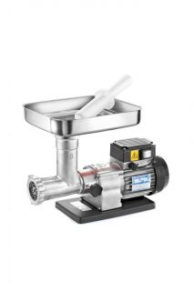 Electric Mincer 20kg / Hour Italy